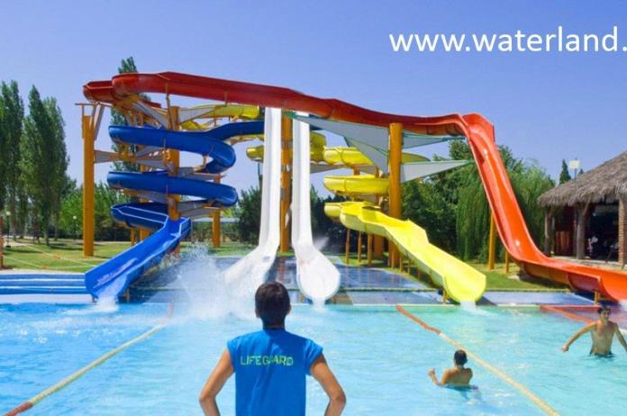 waterland (4) 1